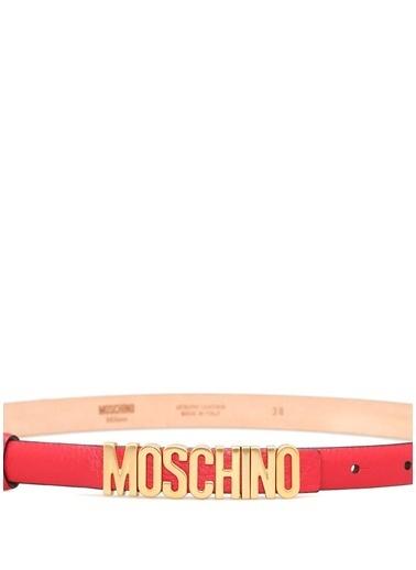 Kemer-Moschino